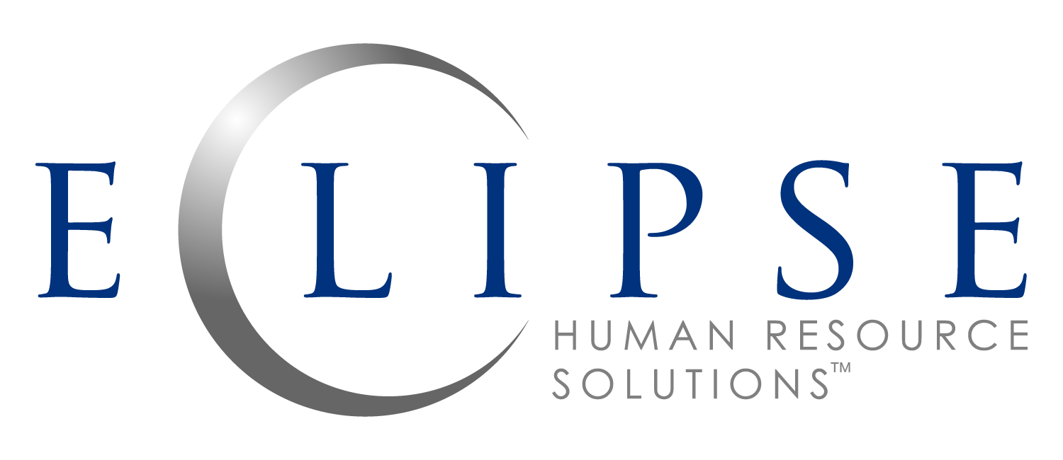 HR NOW – Best Practices HR at an Affordable Cost | Eclipse HR